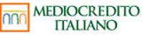 mediocredito-italiano_logo