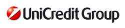unicredit-group-logo02